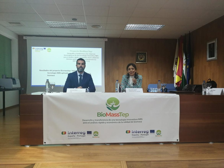 Biomasstep-Presentacion-Resultados.jpg