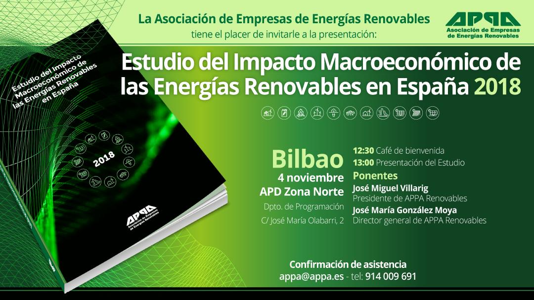 ESTUDIO-MACRO-BILBAO-Invitación-Empresas.jpg
