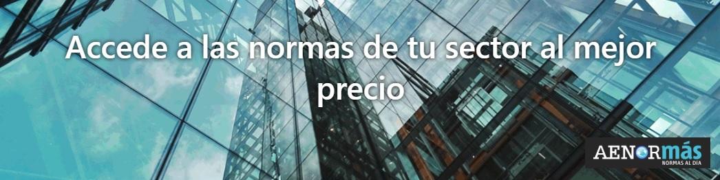 aenormas_cabecera_2.jpg