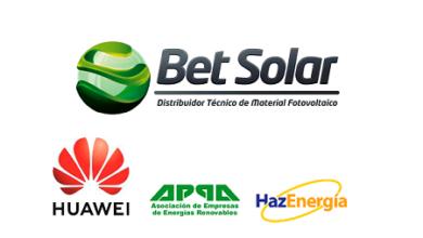 """Jornada sobre Autoconsumo Solar: """"Nuevos productos, nuevas soluciones"""