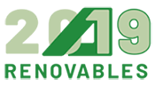 logo-final-2019-Trasparente.png