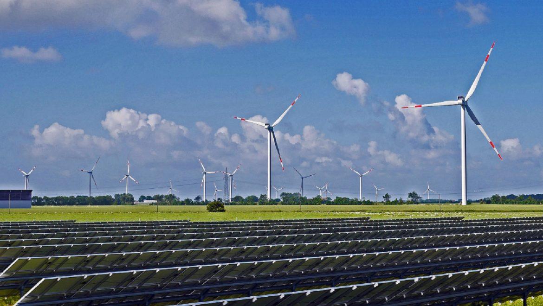 El sector renovable aplaude la fijación de la rentabilidad que elimina la incertidumbre y facilita los desarrollos futuros