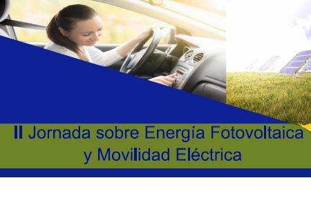 Jornada-sobre-energía-fotovoltaica.png