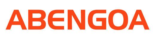 abengoa-e1574237357531.jpg