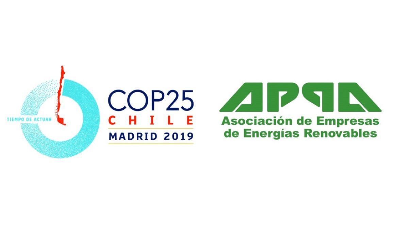 COP-APPA.jpg