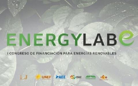 evento-energylabe.jpg