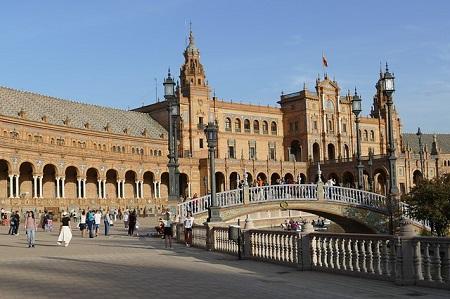 plaza-de-espana-3888311_640.jpg