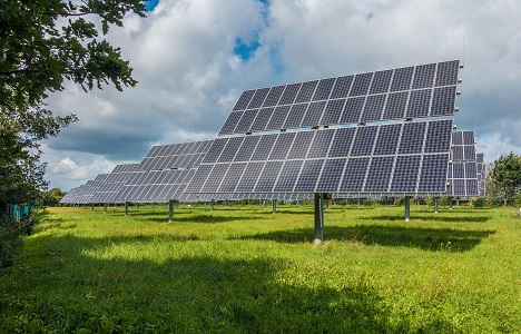 Fotovoltaica-1.jpg