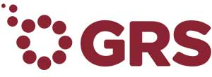 Grupo-Gransolar-logo.jpg
