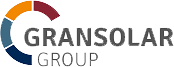 Logo-Gransolar-Group_web.png