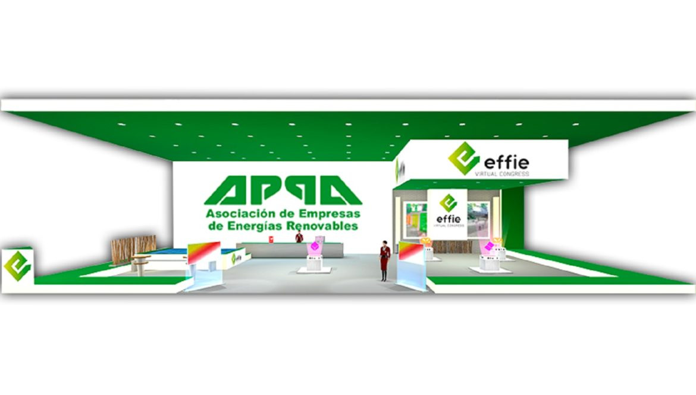 APPA_info-asociados.jpg