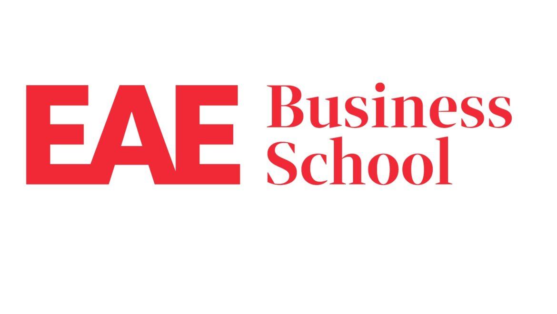 APPA Renovables renueva el acuerdo de becas con EAE Business School