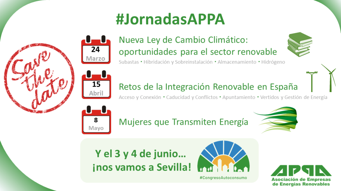 SAVE-THE-DATE-JORNADAS-APPA-RENOVABLES.png