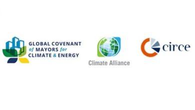 XPRESS taller: La contratación pública ecológica (CPE) y las energías renovables