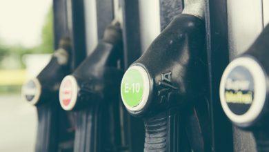 APPA Biocarburantes apoya la decisión del MITECO de abrir la puerta a la llegada de la gasolina E10 a España