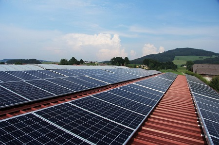 solar-power-862602_1920-e1553776865914.jpg