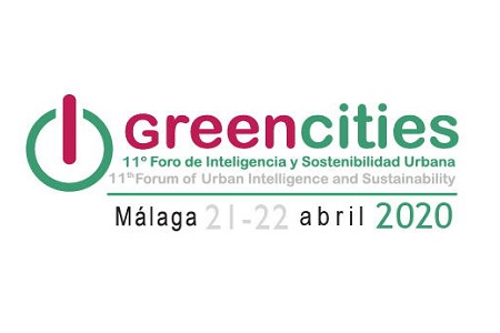 Greencities2020.jpg