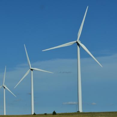 Decepción en el sector renovable ante la reducción de ingresos que provocará la nueva Orden de Parámetros