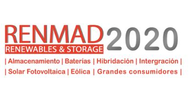 RENMAD 2020