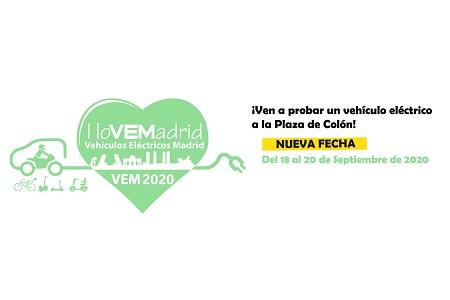 Slider-VEM-2020_nueva-fecha.jpg