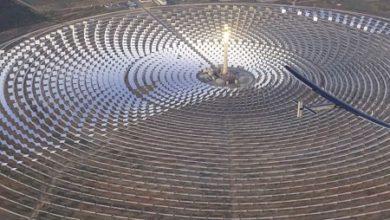 TALLER- ¿Cómo puede contribuir la energía termosolar a la transición energética europea?