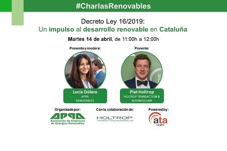 CharlasRenovables-DL-16-2019-Un-impulso-al-desarrollo-renovable-en-Cataluña.jpg