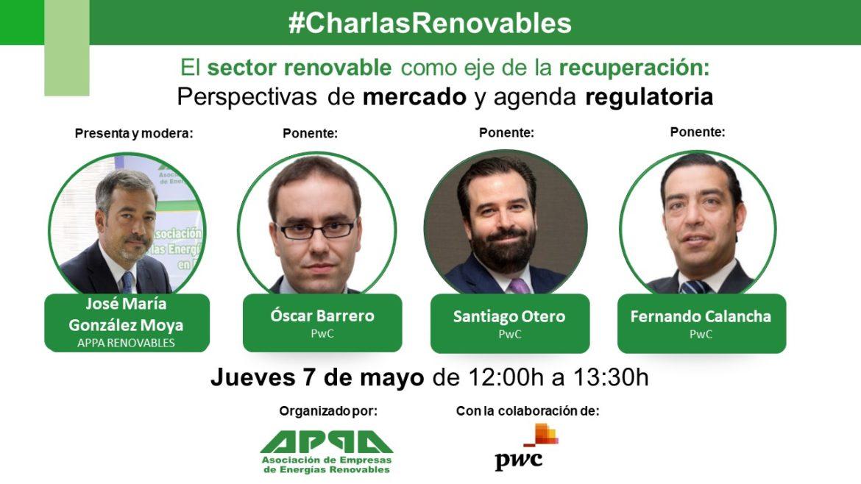 CharlasRenovables-Sector-Renovable-Eje-Recuperación.jpg