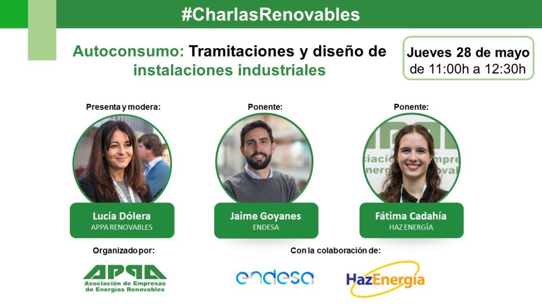 CharlasRenovables-Autoconsumo-Industrial-Cartel.jpg