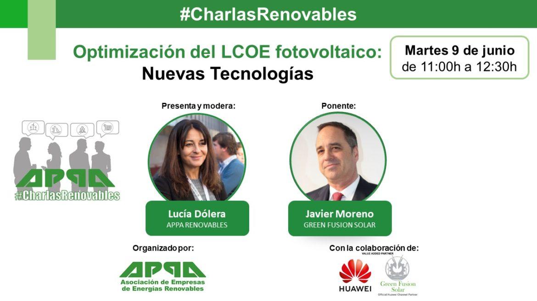 CharlasRenovables-Optimización-LCOE-Fotovoltaico-cartel.jpg