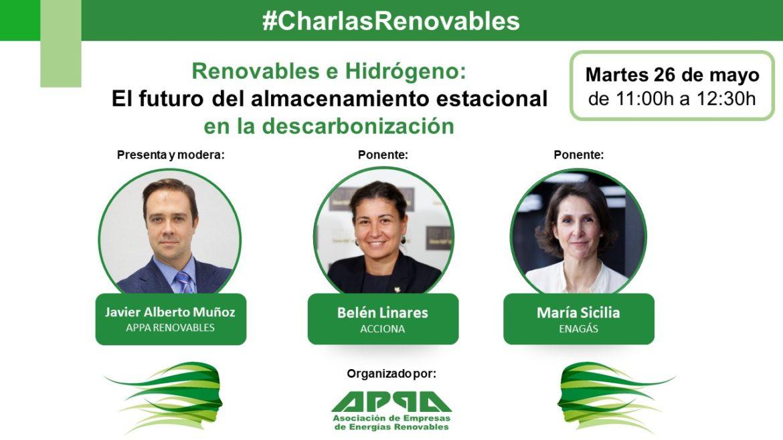 CharlasRenovables-Renovables-e-Hidrogeno_cartel_vf.jpg