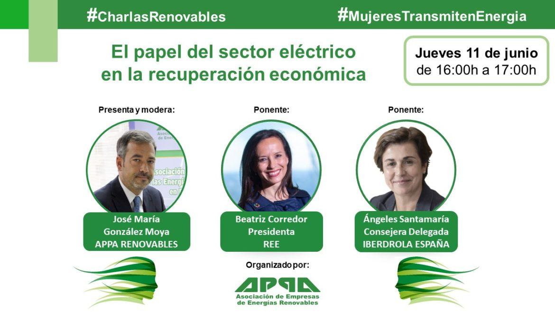 CharlasRenovables-Sector-Eléctrico-Recuperación-Económica-Cartel.jpg