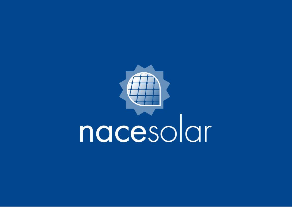 NACE-SOLAR.jpg