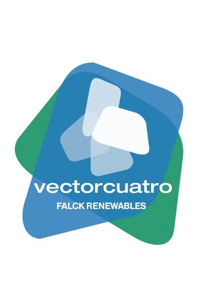 VECTOR-CUATRO-.jpg