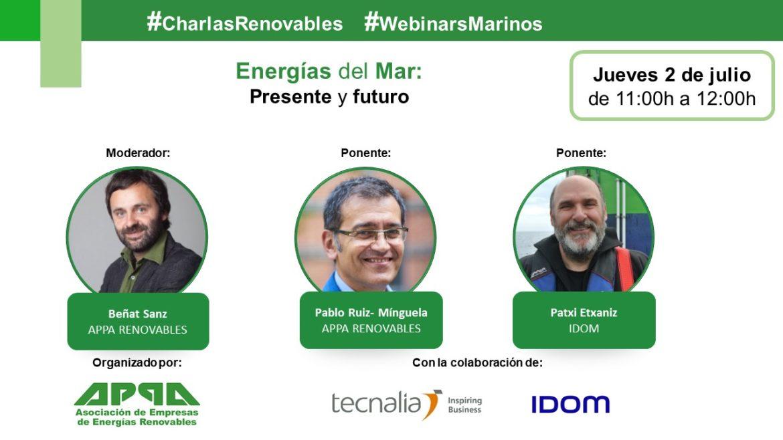 CharlasRenovables-Energías-del-Mar.jpg