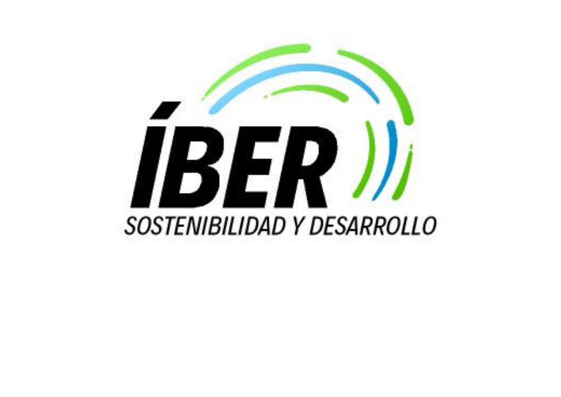 IBER.png