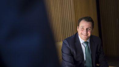 Santiago Gómez, nuevo presidente de la Asociación de Empresas de Energías Renovables