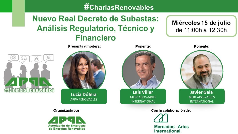 CharlasRenovables-Nuevo-RD-Subastas_Cartel_vf-1.jpg