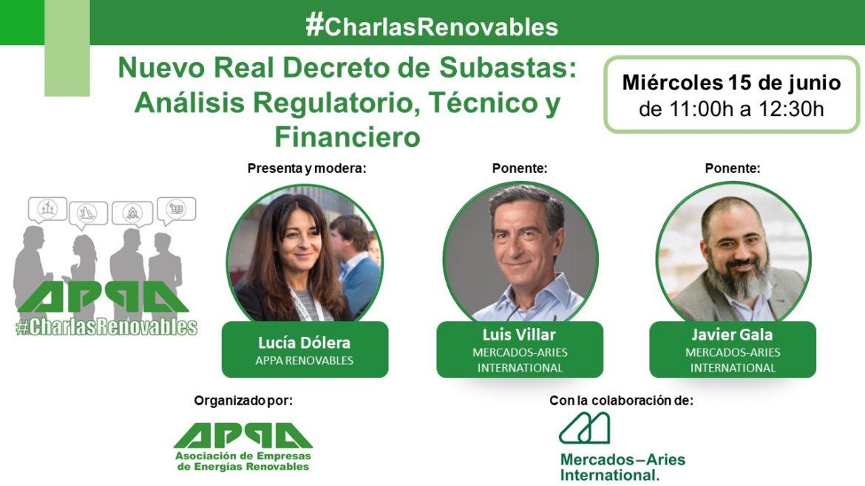 CharlasRenovables-Nuevo-RD-Subastas_Cartel_vf.jpg