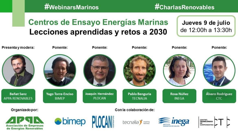 WebinarsMarinos-Centros-de-Ensayo.jpg
