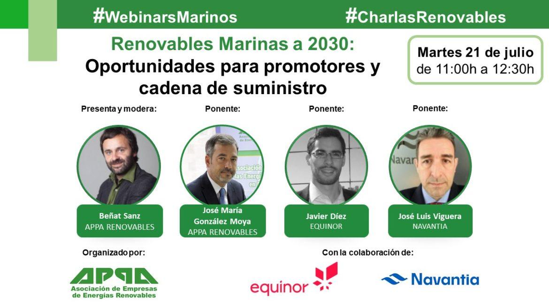 WebinarsMarinos-Promotores-y-Cadena-de-Suministro.jpg
