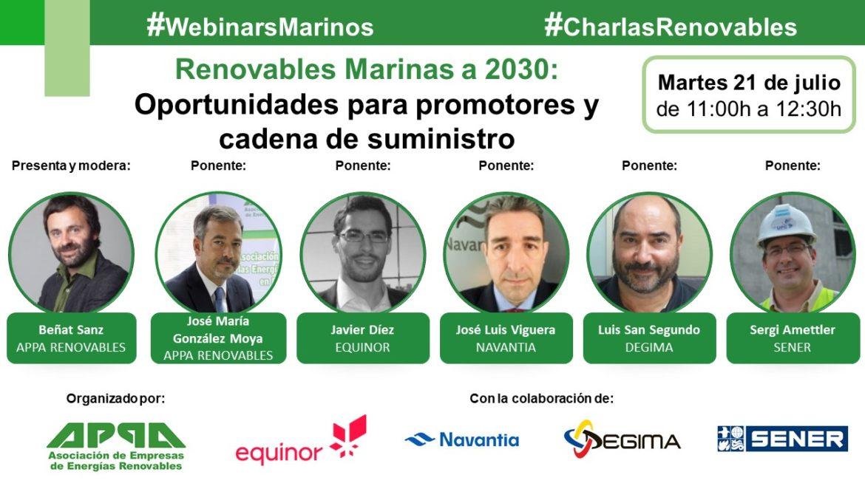 WebinarsMarinos-Promotores-y-Centros-de-Ensayo_cartel.jpg
