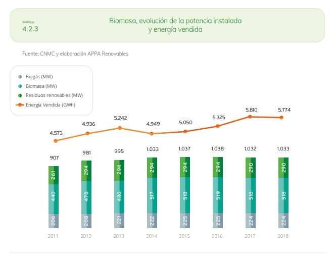 BIOMASA-2018-Potencia-instalada-y-energía-vendida.jpg