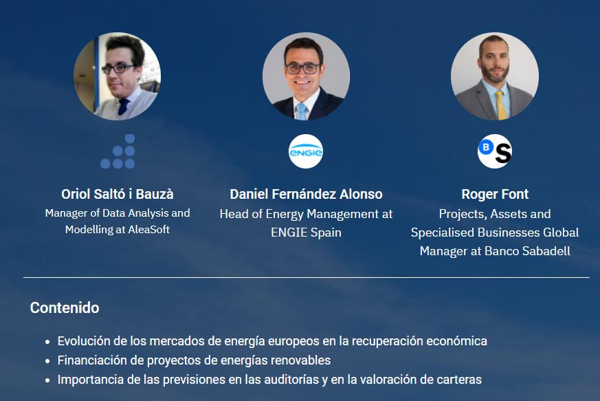 ALEASOFT-Webinar-Mercados-Energía.png
