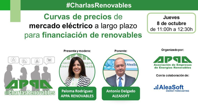 CharlasRenovables-Curvas-de-Precios-Financiación_v1.jpg