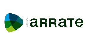 GrupoArrate_webAPPA.jpg
