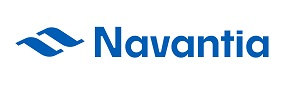Logo-Navantia.jpg