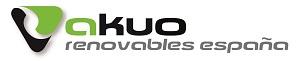 Logo_Akuo_Renovables_España.jpg