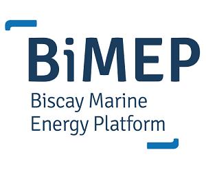 logo_BIMEP.png