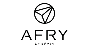 AFRY_Logotype_Vertical_Explainer_300px.png