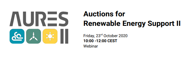 AURES-Auctions-for-Renewable-Energy-Support.png